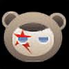 ArielOmar's avatar