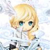 ArielPhoenix's avatar
