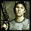 ArielPro's avatar