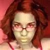 ARIELPUNCHINGDEMONS's avatar