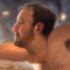 ArielRGH's avatar