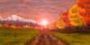 Ariels-Art-Guild's avatar