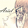 Arielslr's avatar