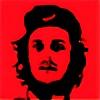 arielsofonseca's avatar