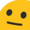 arieltaylor08's avatar