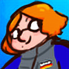 ArieltheEvilPiplup's avatar