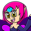 arielthehedgehog114's avatar