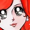 ArielVanDeKamp's avatar