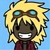 arielwaithaka1's avatar