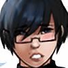 ArielXGarcia's avatar