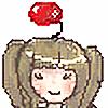 arielxmog's avatar