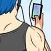 ArielXY's avatar