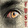ArielYust's avatar