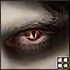 Arien-Drakon's avatar