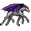 Arien-Eska's avatar
