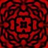 ArienDragon's avatar
