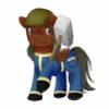 Arientar's avatar