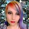 arienxrainbow's avatar