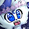 Arienyiia's avatar