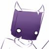 aries-draws's avatar