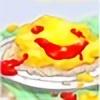Aries-Has-Arisen's avatar