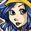 Aries-no-Elka's avatar
