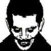 aries-x's avatar