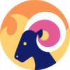 Aries38's avatar