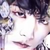 Aries85's avatar