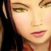 Aries888's avatar
