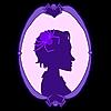 ariesa2's avatar
