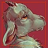 AriesAlpineSavi's avatar