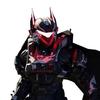 AriesAnimation's avatar