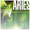 AriesArt's avatar