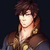 Ariesayu's avatar