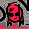 ariesbeginner's avatar