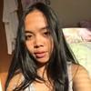Arieshnamae's avatar