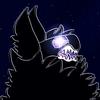 AriesMoth's avatar