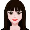 AriesPrincessSlyffin's avatar