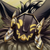 AriesRedWolf's avatar