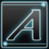 ariess92's avatar