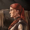 AriesT7's avatar