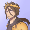 AriestaChong9's avatar