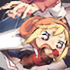 ariestar1076's avatar