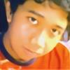ariestograf's avatar