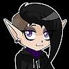 AriesVyolet's avatar
