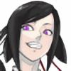 AriesWarlock's avatar