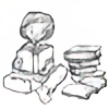 Arieth's avatar
