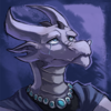 Arietta-Cantabile's avatar