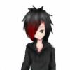 Ariewtf's avatar
